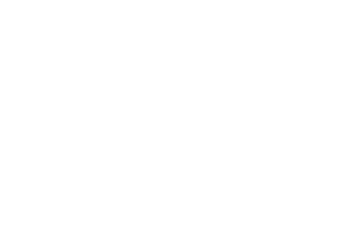 Aflac logo white